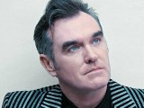 Morrissey to resume touring this summer with concerts set for Mexico, South America
