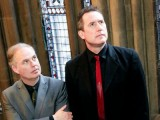 OMD cancels rest of 2013 concerts after Malcolm Holmes suffers medical emergency