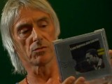 Video: Paul Weller shows off his picks for Amoeba Music's 'What's In My Bag?'