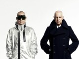 Pet Shop Boys to release new album 'Electric' in June — watch club-ready video preview