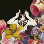 Primal Scream, 'More Light'