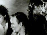 Peter Buck: R.E.M. may release fan club singles 'in a big box set for charity one day'