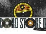 Record Store Day 2013: The Cure, R.E.M., PiL, Hüsker Dü, JAMC, Kate Bush, The Fall + more