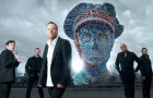 Contest: Win Simple Minds&#8217; &#8216;Celebrate: The Greatest Hits+&#8217; double-, triple-disc best-ofs