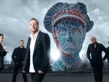 Simple Minds to play New York City this October — first U.S. concert in a decade
