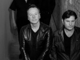 Simple Minds to record new album, hint at first North American tour in a decade this fall