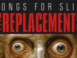 New releases: Replacements, Trent Reznor, Robyn Hitchcock, Thurston Moore, TMBG