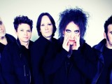 The Cure to headline BottleRock festival in Napa Valley, Calif., this spring