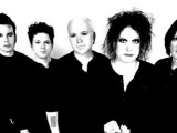 The Cure, Nine Inch Nails, New Order among Lollapalooza 2013's expected headliners