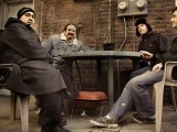 Stream: The Dead Milkmen, 'The Great Boston Molasses Flood' 7-inch — 3 new songs