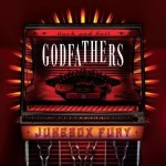 The Godfathers, 'Jukebox Fury'