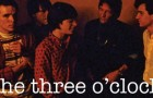 Contest: Win tickets to see The Three O&#8217;Clock at The Glass House in Pomona, Calif.