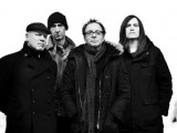 Wire streams new album 'Change Becomes Us,' announces U.S. tour dates