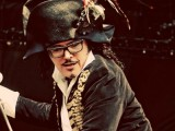 Adam Ant announces massive 2-month, 37-date North American summer tour