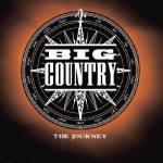 Big Country, 'The Journey'