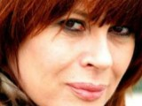 Chrissy Amphlett, of the Divinyls, 1959-2013
