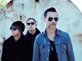 Depeche Mode to play 400-capacity Troubadour in Los Angeles this Friday
