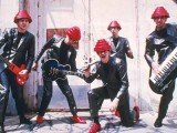 Devo to release 'New Traditionalists: Live 1981 Seattle' on CD with 2 bonus tracks