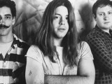 'Do You Remember' 5-part podcast series to trace origins, legacy of Hüsker Dü