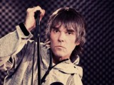 Video: The Stone Roses play 'Elephant Stone,' 'Going Down' for first time since 1990
