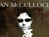 New releases: Ian McCulloch, Flaming Lips, Meat Puppets, Replacements, Dead Can Dance