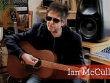 Video: Ian McCulloch on writing 'The Killing Moon,' aka 'the greatest song ever written'