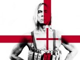 New releases: Iggy and The Stooges, Melvins, Blow Monkeys, Big Country, Midnight Oil