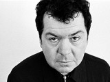 Lol Tolhurst on The Cure's 'Faith': 'I feel blessed and amazed that it still resonates'