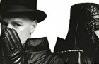 Pet Shop Boys to announce North American tour, &#8216;Electric&#8217; release details next week
