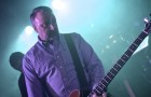 Peter Hook to play New Order's 'Movement,' 'Power, Corruption & Lies' on U.S. tour
