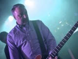 Peter Hook to release New Order live set, jabs ex-bandmates over Kimmel appearance