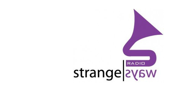 Playlist: Slicing Up Eyeballs Music Hour on Strangeways Radio; Episode 161, aired 7/29/14