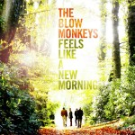 The Blow Monkeys, 'Feels Like a New Morning'