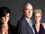 The Human League drops out of Regeneration Tour: 'We just could not make it work'