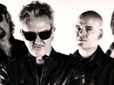 The Mission begin work on new album, sign deal with U.S. label for September release