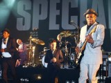 The Specials returning to North America this summer for second leg of tour