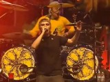 Video: The Stone Roses headline Coachella — watch full 23-minute 'highlights' webcast