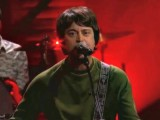 Video: The Three O'Clock plays 'With a Cantaloupe Girlfriend' live on 'Conan'