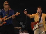 Video: Violent Femmes play debut album at Coachella — watch full hour-long reunion set