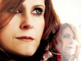 New releases: Alison Moyet, Killing Joke, David Bowie, Wonder Stuff, Blow Monkeys