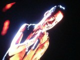 Depeche Mode opens 'Delta Machine' world tour in Nice, France: Setlist + Video