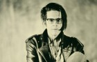 Hsker D&#8217;s Grant Hart announces &#8216;Paradise Lost&#8217;-inspired &#8216;The Argument&#8217;  hear 2 tracks now