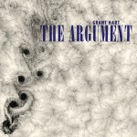 Grant Hart, 'The Argument'