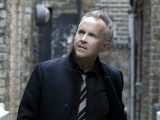 Regeneration Tour adds 2 dates in New York with Erasure's Andy Bell, Howard Jones