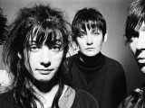 MBV Watch: Kevin Shields prepping new My Bloody Valentine album for 2018?