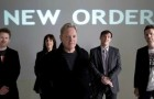 New Order to release &#8216;Live at Bestival 2012&#8242; charity album this summer