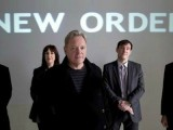 New Order to release 'Live at Bestival 2012' charity album this summer