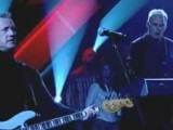 Video: OMD performs 'Dresden,' 'Enola Gay' on BBC's 'Later… with Jools Holland'