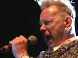 Video: Public Image Ltd. live in Australia last month — watch full 2-hour set