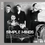 Simple Minds, 'Icon'